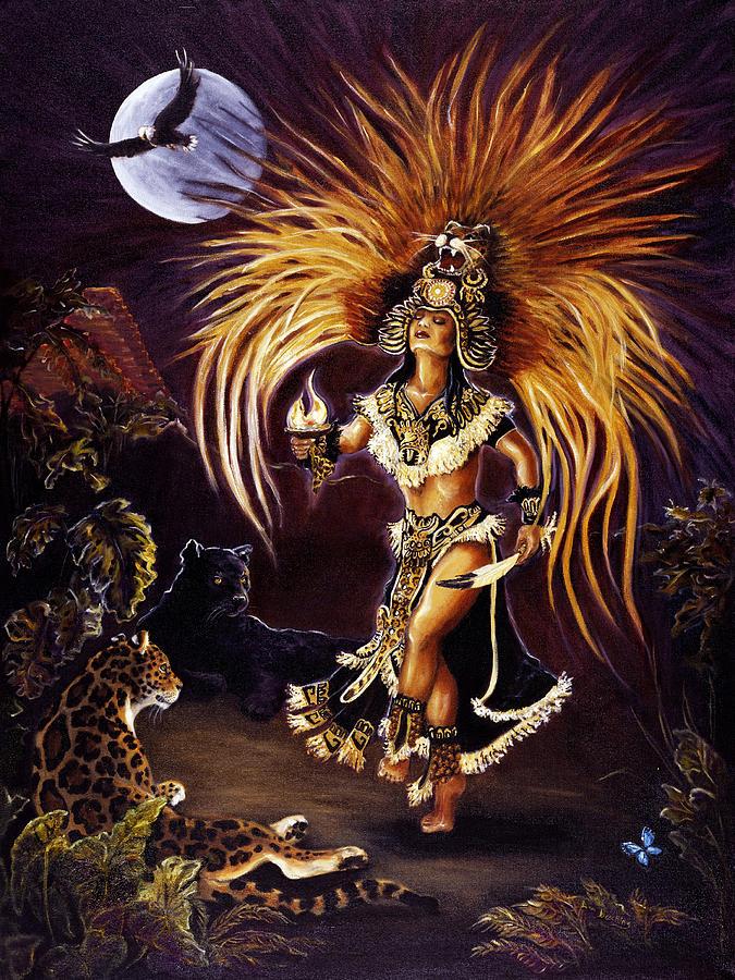 jaguar-dancer-ann-beeching