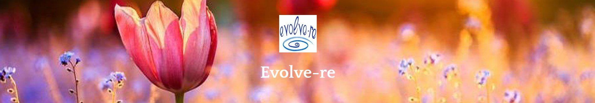 Evolve-re