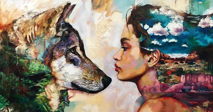 16-year-old-artist-dimitra-milan-fb__700-png